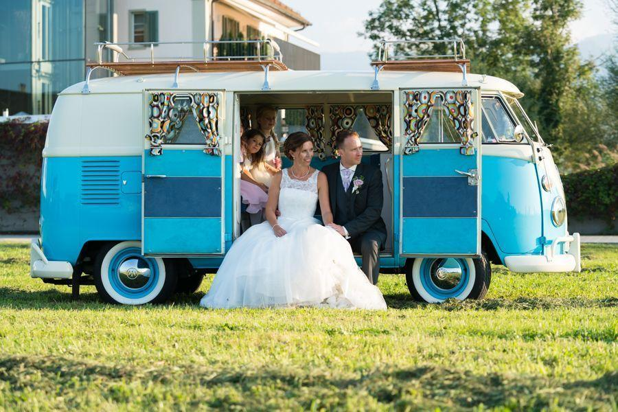 heiraten-rapperswil-schloss-jona-hippiebus