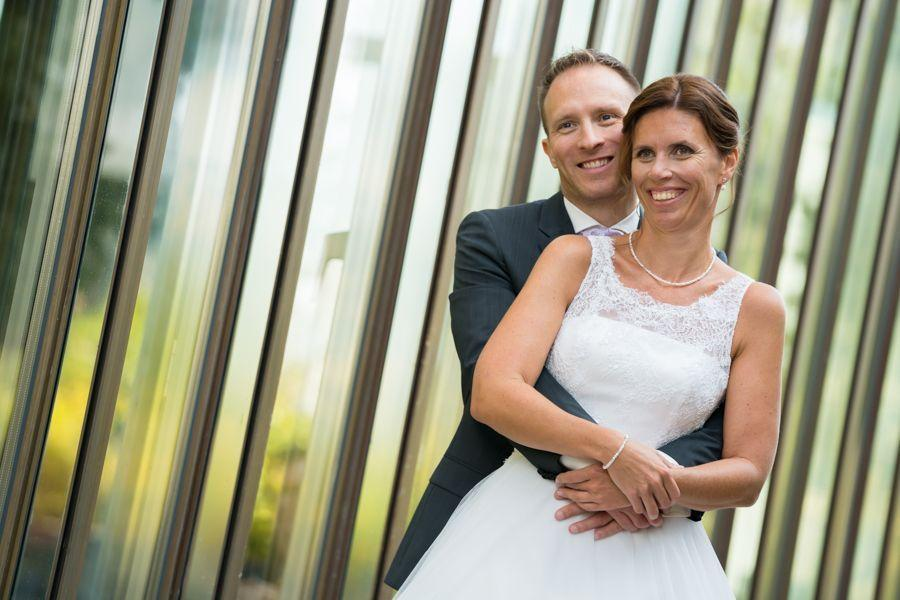 heiraten-rapperswil-schloss-jona-technikum