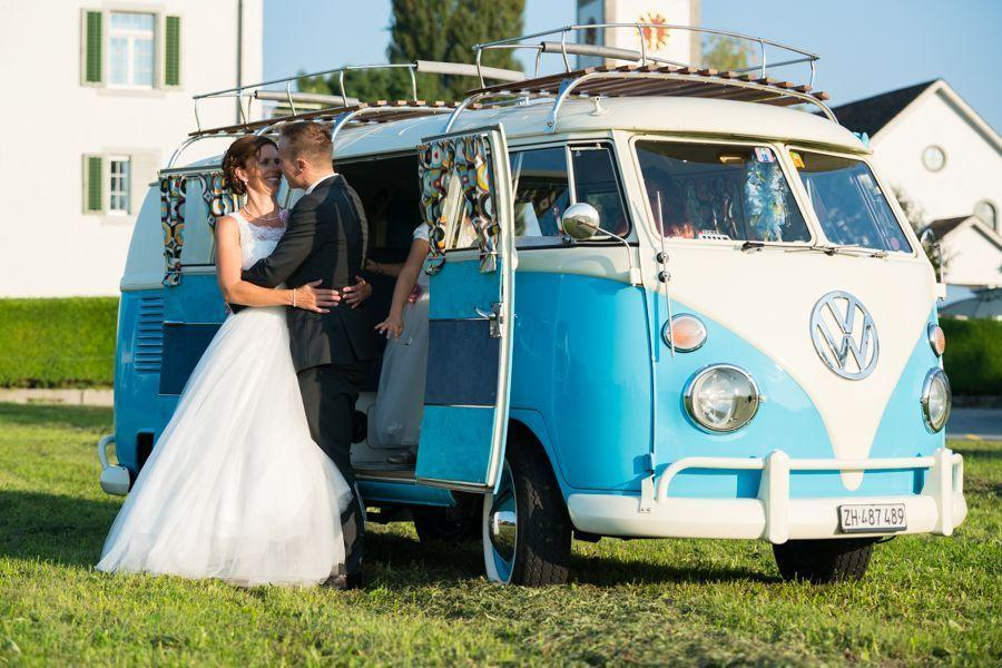 heiraten-rapperswil-schloss-jona-vw-bus