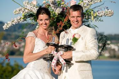 heiraten-jucker-farm-fitness