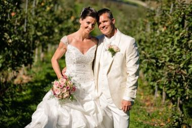 heiraten-jucker-farm-obstbaeume