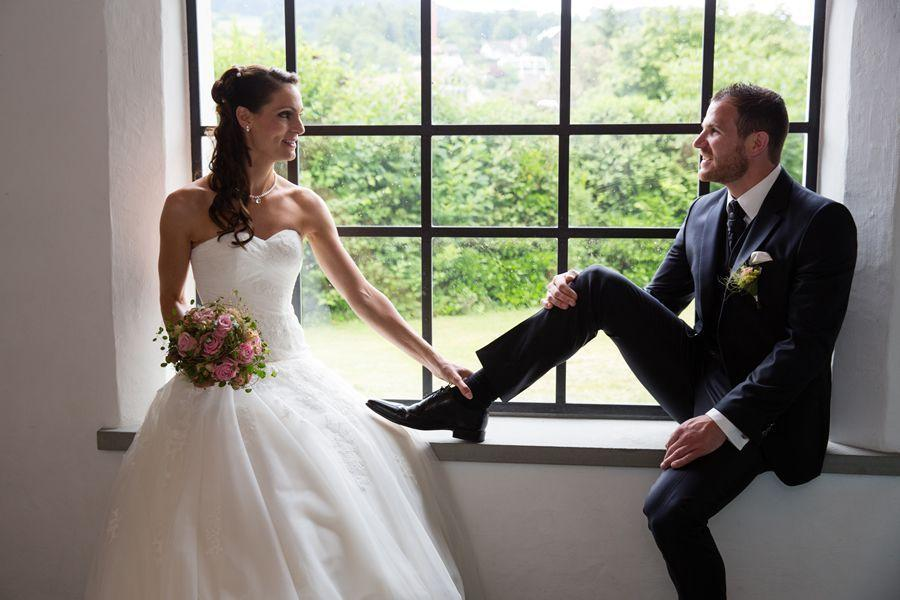 Testimonial Gabriela & Peters wedding