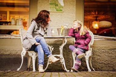 heiraten-in-rapperswil-im-bistro