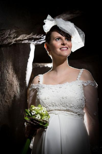 heiraten-in-der-masoala-halle-brautkleid