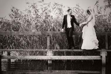 heiraten-im-stadtli-greifensee-fotos-am-see